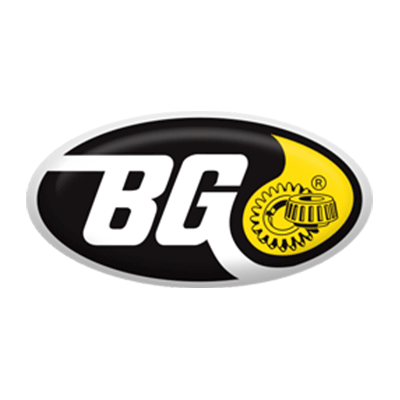 BG Authorized Retailer